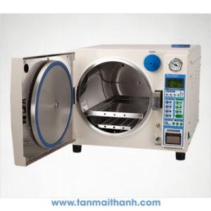 tu hap tiet trung vacuum 48 lit vsc 48l person han quoc 1 300x300 - Tủ hấp tiệt trùng Vacuum 48 lít VSC-48L (Person - Hàn Quốc)