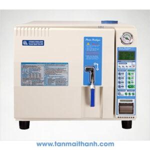 tu hap tiet trung vacuum 60 lit vsc 60l person han quoc 3 300x300 - Tủ hấp tiệt trùng Vacuum 60 lít VSC-60L (Person - Hàn Quốc)