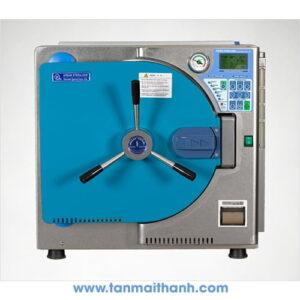 tu hap tiet trung vacuum 92 lit vsc 92l person han quoc 1 300x300 - Tủ hấp tiệt trùng Vacuum 92 lít VSC-92L (Person - Hàn Quốc)