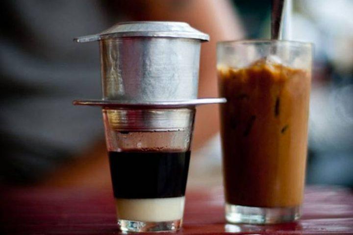doc xong thong tin nay ban nhat dinh se mua ngay mot ly cafe de thuong thuc bia 720x480 - Đọc xong thông tin này, bạn nhất định sẽ mua ngay một ly cafe để thưởng thức