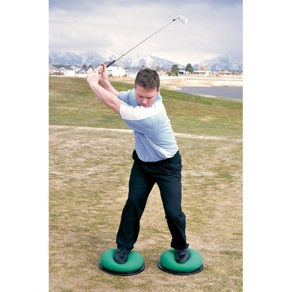 dung cu choi golf dynair golf pro togu duc 5
