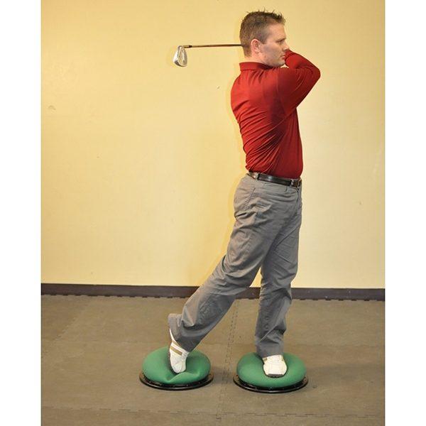 dung cu choi golf dynair golf pro togu duc 7