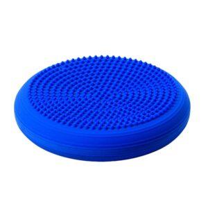 dung cu nem khi ngoi dynair ball cushion senson togu duc 3 300x300 - Dụng cụ Nệm Khí Ngồi Dynair Ball Cushion Senson (Togu – Đức)