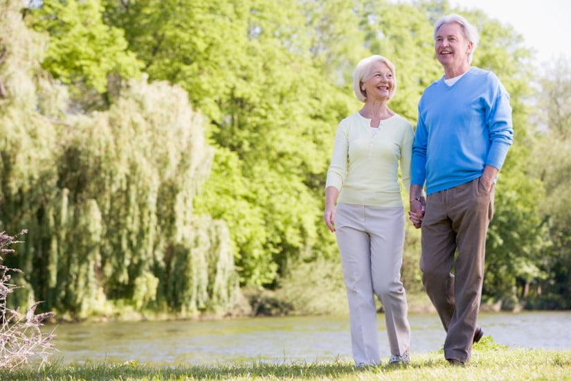 nguoi benh gan nen ap dung 5 cach huu hieu nay de cai thien chuc nang gan 2 - Người bệnh gan nên áp dụng 5 cách hữu hiệu này để cải thiện chức năng gan