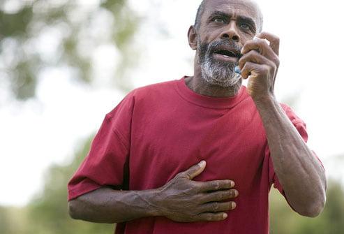tong quan ve hen suyen 11 - Tổng quan về hen suyễn