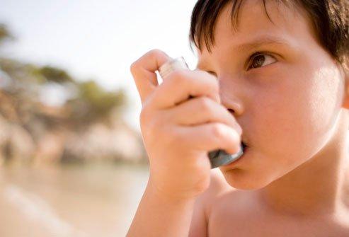 tong quan ve hen suyen 2 - Tổng quan về hen suyễn