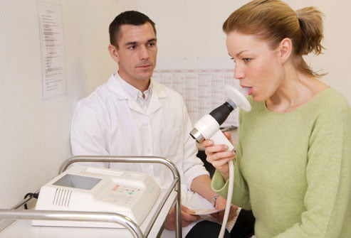 tong quan ve hen suyen 22 - Tổng quan về hen suyễn