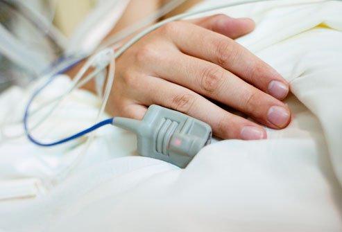 tong quan ve hen suyen 4 - Tổng quan về hen suyễn