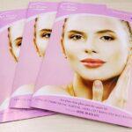 catalogue acu derma 2019 150x150 - Tổng quan về bàn mổ (Bàn phẫu thuật)