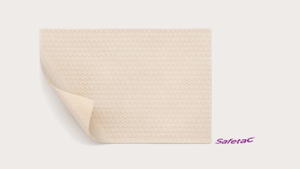 Miếng dán trị sẹo Mepiform