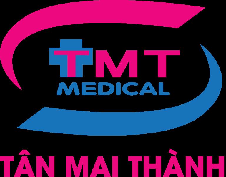 tanmaithanhmedicallogo