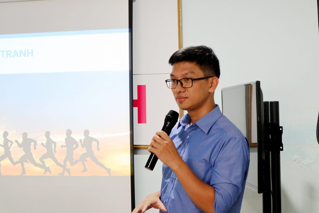 cong ty tan mai thanh tong ket nam 2019 1