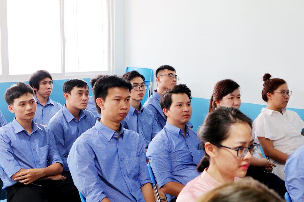 cong ty tan mai thanh tong ket nam 2019 4
