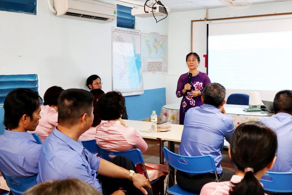 cong ty tan mai thanh tong ket nam 2019 6