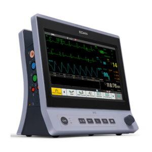 Monitor theo dõi bệnh nhân X10 (Edan – Trung Quốc)