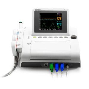 Monitor theo dõi thai nhi F3 (Edan – Trung Quốc)