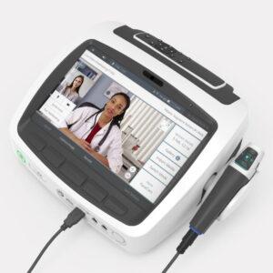 Hệ thống chẩn đoán bệnh từ xa ProEx (VisionFlex - Australia)