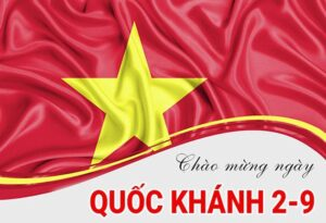 thong bao nghi le quoc khanh 2 9 2020 2 compressed
