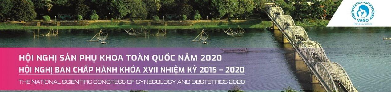 hoi nghi san phu khoa toan quoc 2020