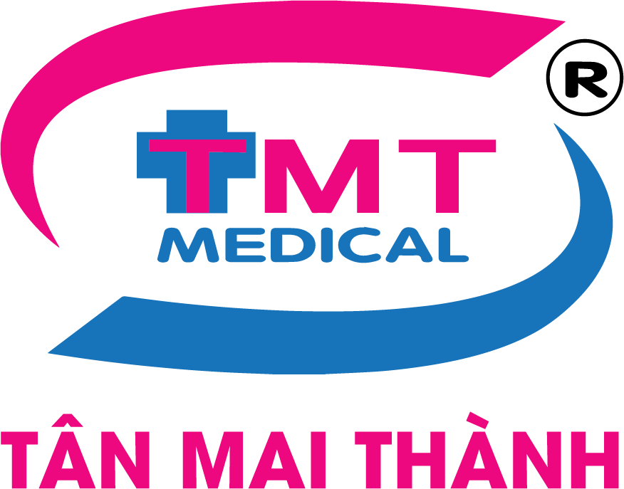 Tân Mai Thành | NK & PP trang thiết bị y khoa hàng đầu VN